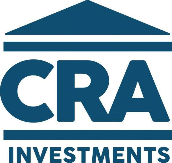 CRA Investments